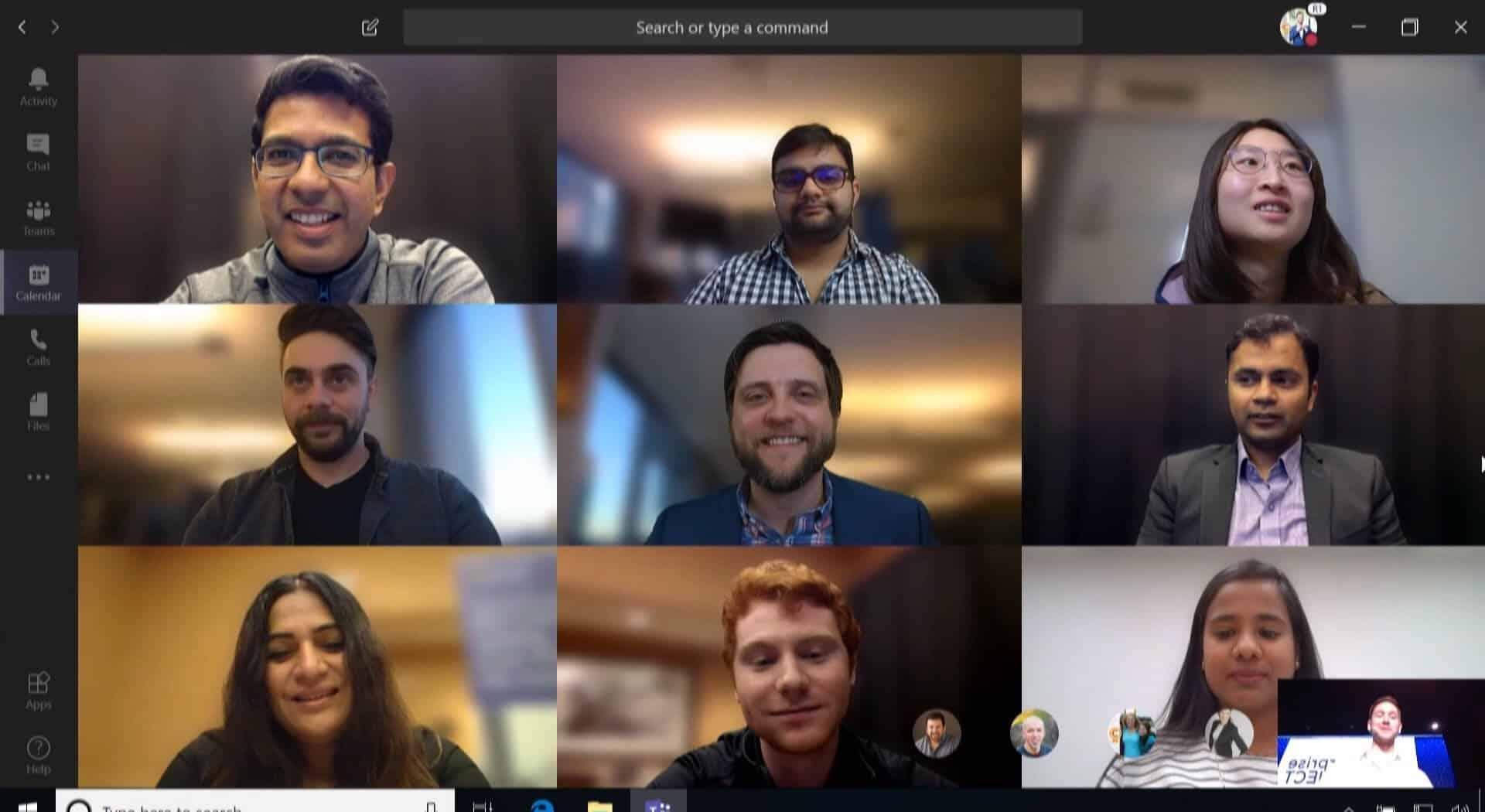 Tech Talk: Microsoft 365 Updates Up Until June 2020