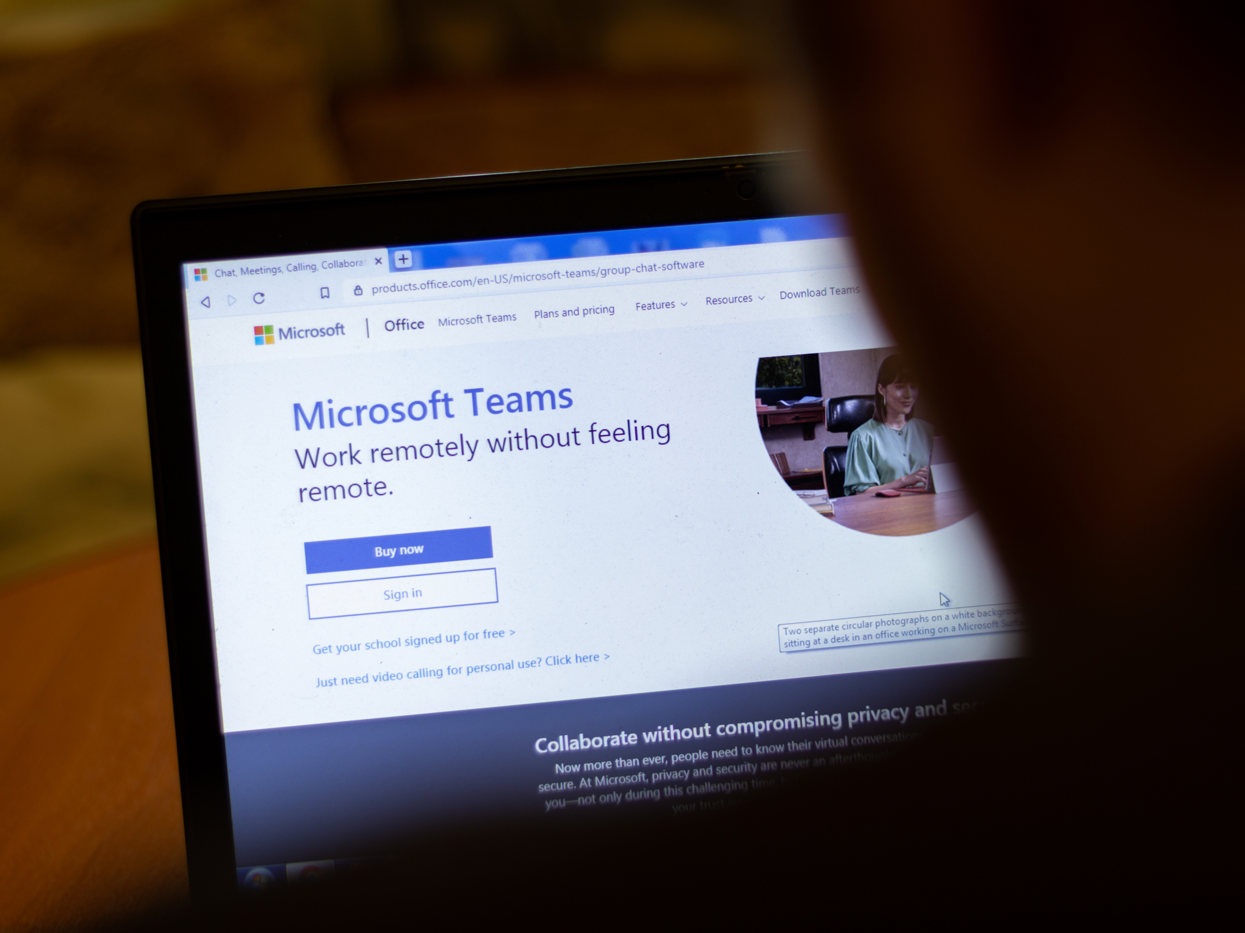 Can Microsoft Teams Replace Your Intranet?