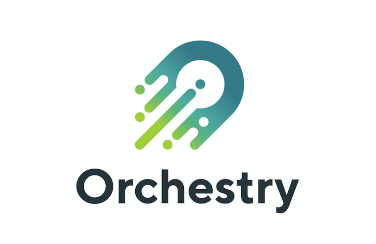 Klarinet Solutions and Orchestry Announce Microsoft 365 Partnership