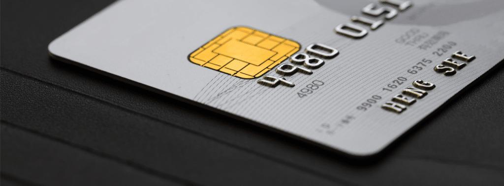 River City Bank Credit Card