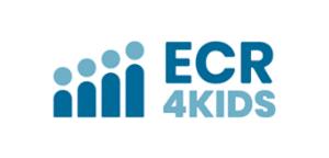 ECR4KIDZ (5)