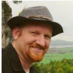 Microsoft 365 Experts - Joel Oleson