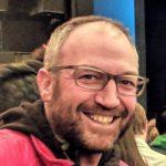 Microsoft 365 Expert - Mark Kashman