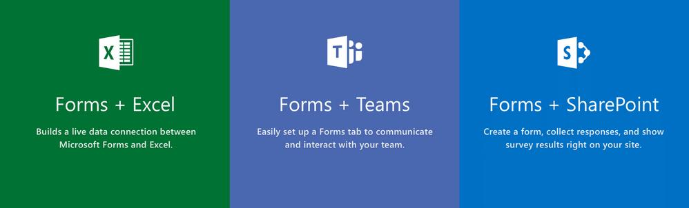Microsoft-Forms4