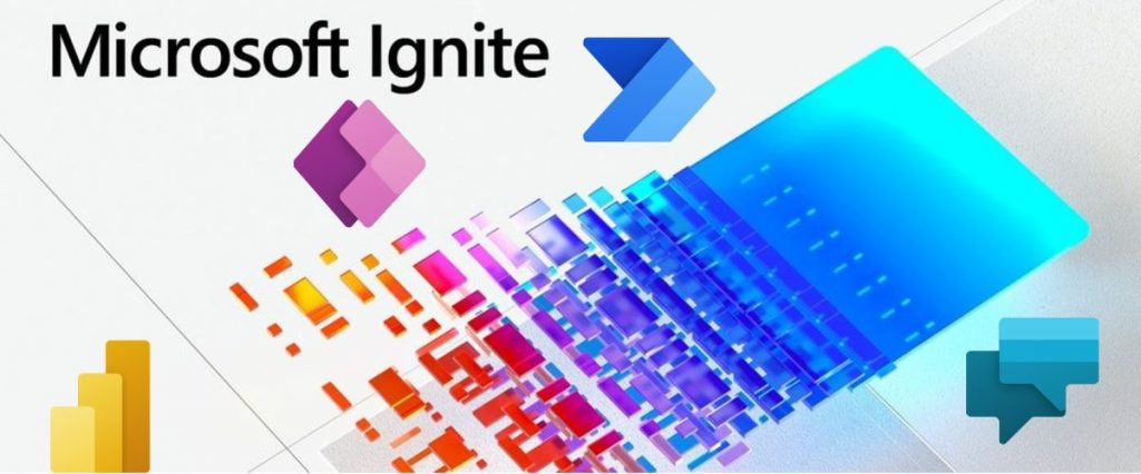 Tech Talk – Microsoft Forms Updates from Ignite 2020