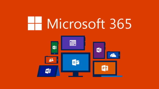 Guide to Microsoft 365 Business Platform