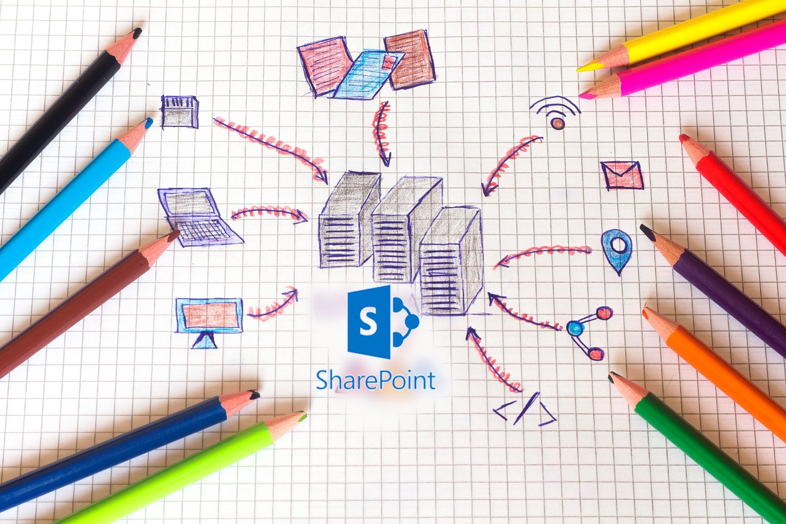 The Quickest Way to Copy a SharePoint Modern Theme to Another Tenant