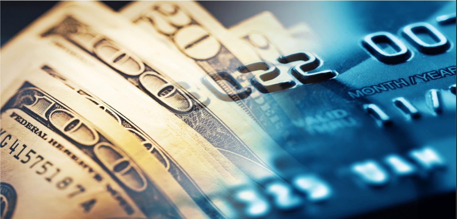 California's Leading Financial Cooperative