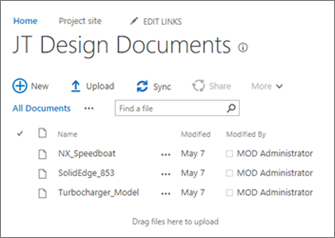 sharepoint classic lists