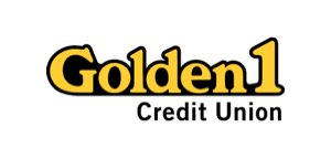 golden1-logo@2x