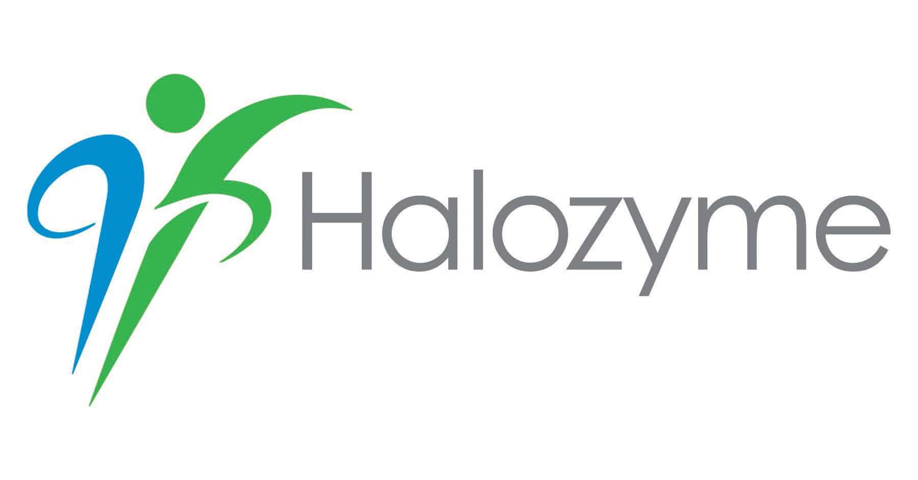 Halozyme Therapeutics Inc.