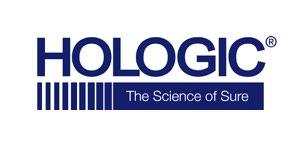hologic-logo@2x