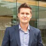 Microsoft 365 Experts - Michal Pisarek