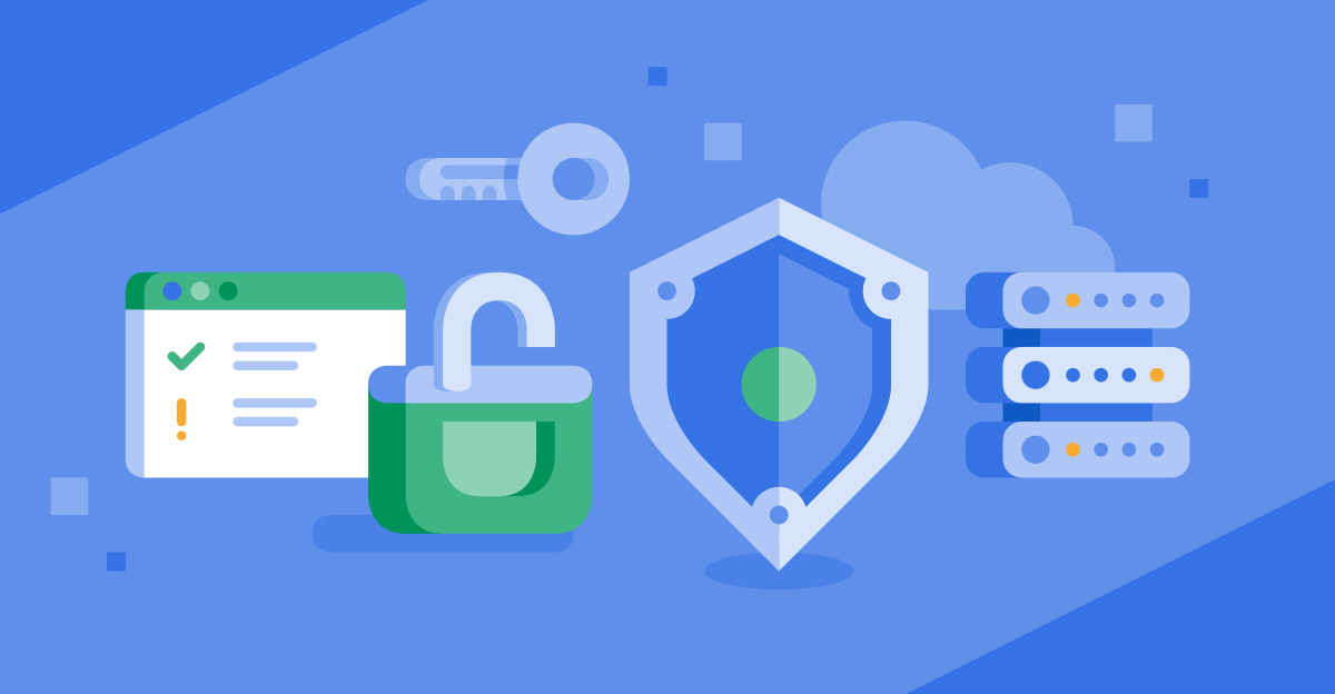 Tech Talk – Microsoft Security and Compliance