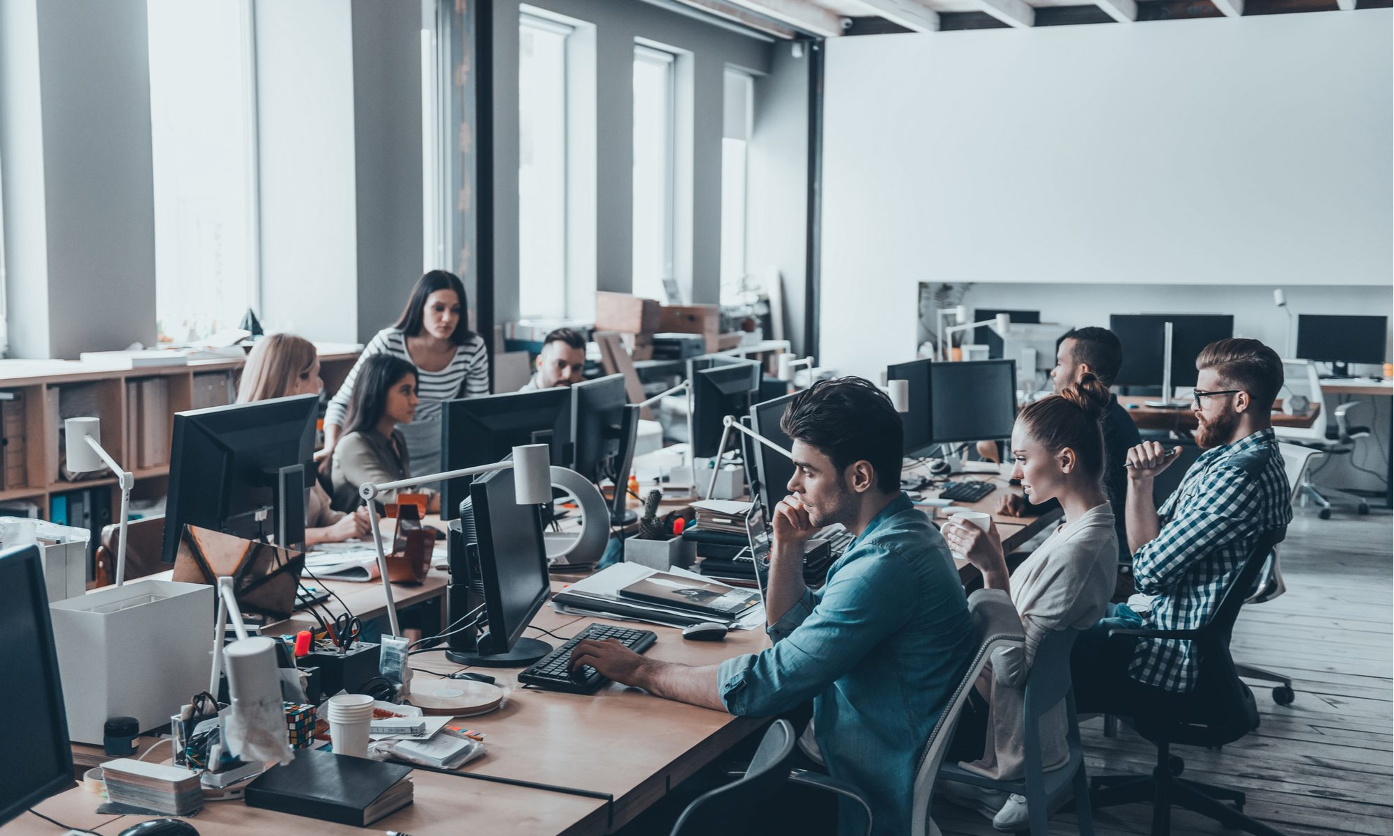 7 Tips to Avoid Lifecycle Management Issues in Microsoft Teams