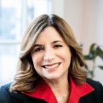 Microsoft 365 Expert - Susan Hanley